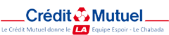 Logo-Equipe-Espoir-CreditMutuel17-18
