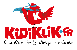 Logo-KidikliK_2017