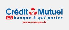 logo-cm-anjou-creditmutuel