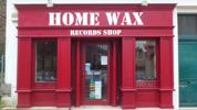 homewax