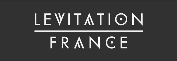 levitation-france