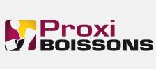 logo-proxiboisson