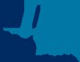 logo-wiseband