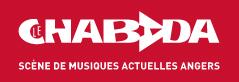 Le Chabada - Club et Salle de concerts, Angers