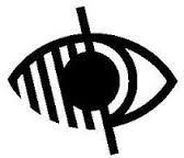 logo-malvoyant