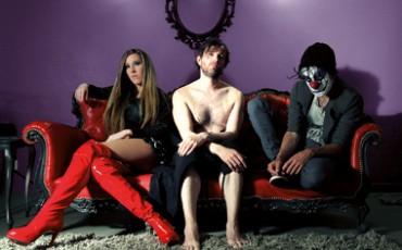 Cabaret Apocalypse
