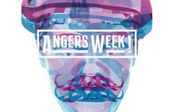 Angers Week