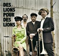 des-lions_cover