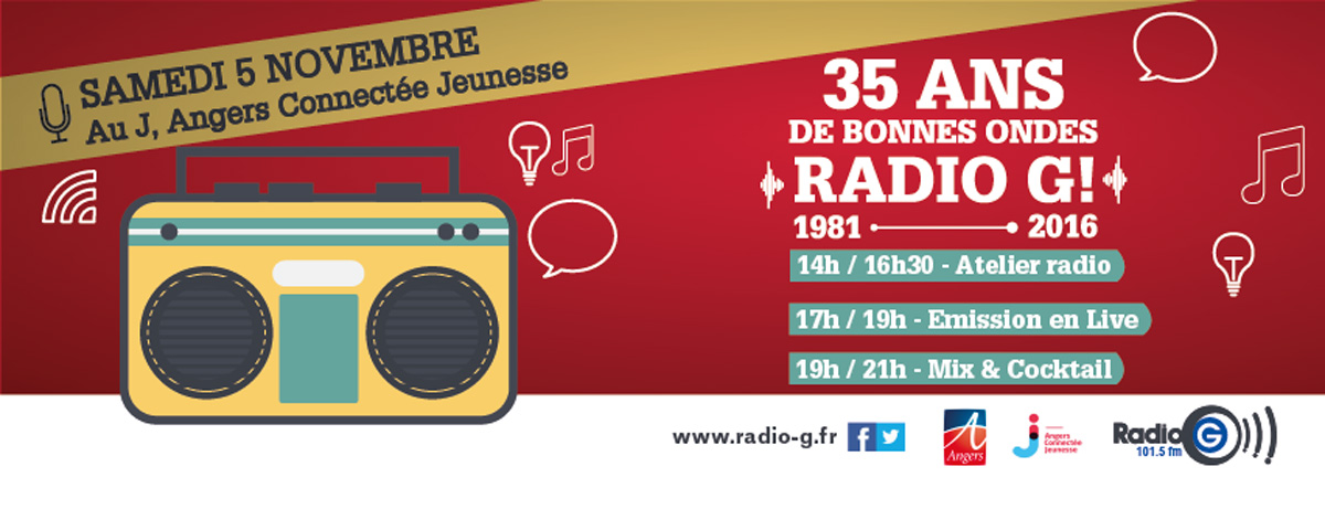 actu-radiog35ans-article