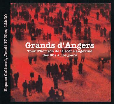 grandsdangers