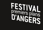 logo-premiersplans