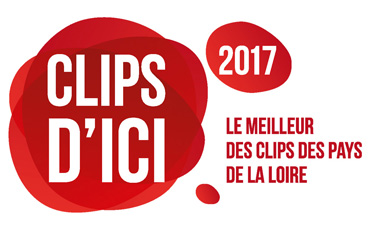 Clips d'ici 2017 : And the winner is…