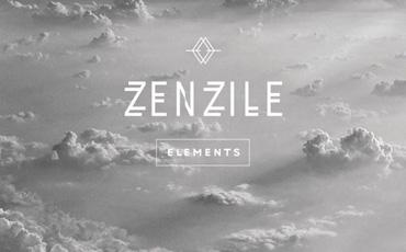 Zenzile – Éléments (Yotanka)
