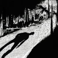 Forsaken-Shadow