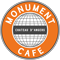 Logo-Monument-Cafe-Angers