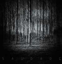 actu-GlassSaudade-art