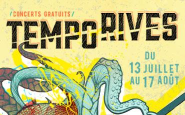 Tempo Rives 2017