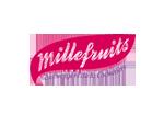 logo-millefruits