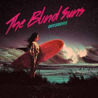 Blind-Suns_OFFSHORE_cover
