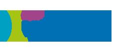 pdl-logo