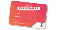 picto-carte-partenaires