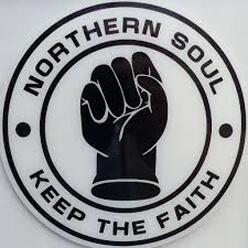 Angers danse la Northern Soul (comme à Wigan)!