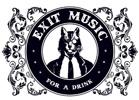 exitmusic