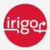 logo_irigo