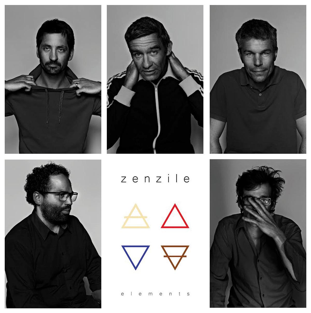 zenzile-elements-press
