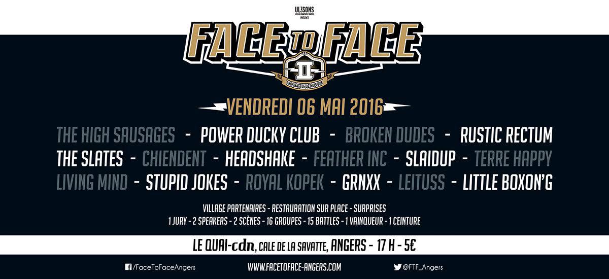 Face2Face-2_grande