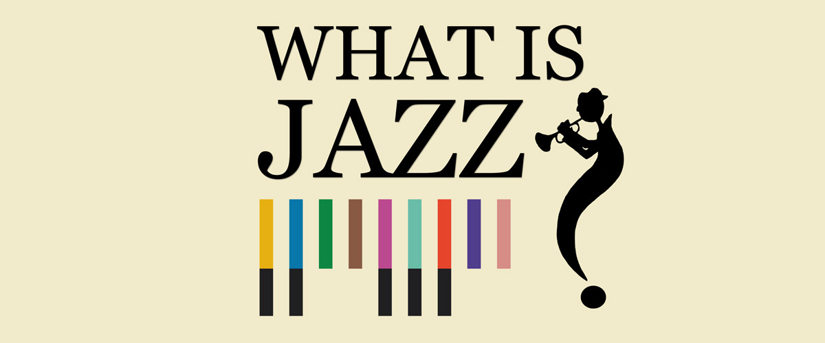 whatisjazz-Article