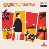 LoireValleyCalypsos_chro