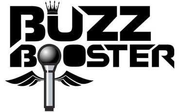 Buzz Booster #9 : Appel à candidatures