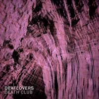 Deaflovers-Death-Club_Cover