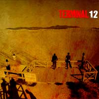 Terminal-12_cover