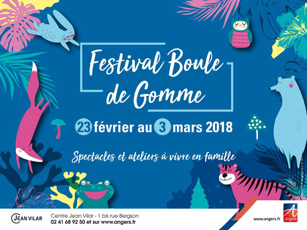actu-bouledegomme2018-600