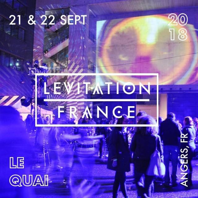 On se retrouve  levitationfrance en septembre prochain ? lechabadahellip