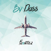ByPass_Frontier