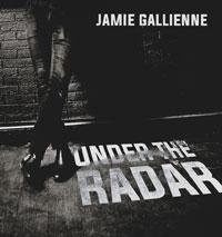 Jamie-Gallienne-Cover-under-the-radar