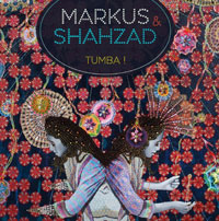 Markus-and-Shahzad-Santoo-Khan_cover