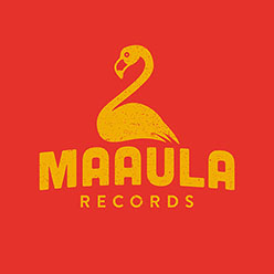 MAAULA RECORDS : CREOLE ET COMPAGNIE