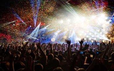 [COMPLET] Nuit de Clôture du Festival Premiers Plans