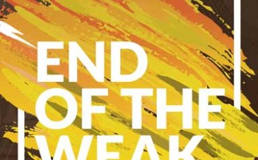 End of The Weak