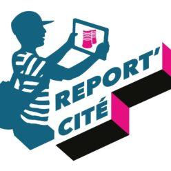 Report'Cité