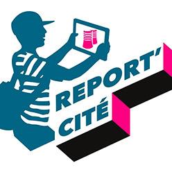 Bienvenue dans « Off the Report » !