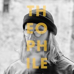 ThéOphile est au Paradis