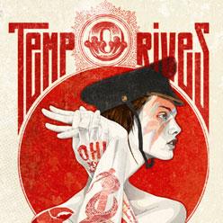 Tempo Rives, c'est (presque) parti!