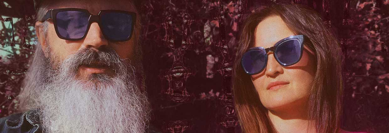 MOON-DUO-SLIDER2-1240X425