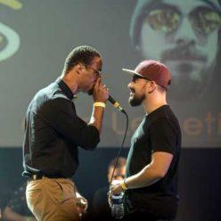Championnat de France de Beatbox