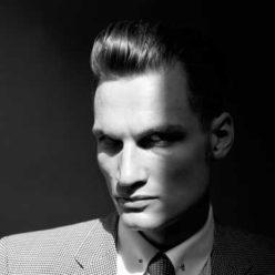 [COMPLET] Bror Gunnar Jansson